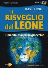 Video Download - Il Risveglio del Leone