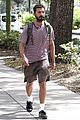 shia labeouf steps out for first time after arrest in georgia 05