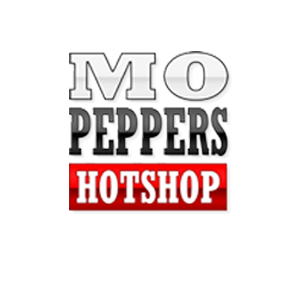 http://www.mopeppers.at/