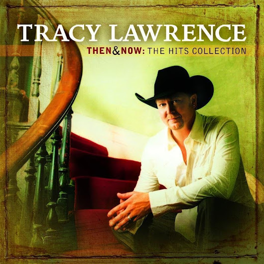 Tracy Lawrence - Paint Me A Birmingham lyrics | Musixmatch