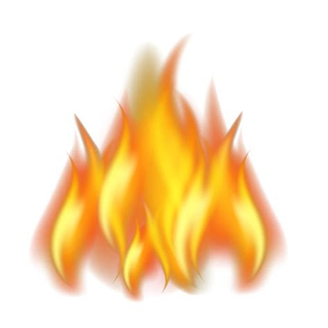 fire png images hd fire png image