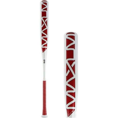 2e6b8670c6 Combat 2018 MAXUM BBCOR Baseball Bat: AB8MX103 - Google Express