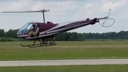 enstrom helicopter corporation with Enstromhelicopters on Recent in addition Empresa Chinesa Adquire Enstrom in addition Enstrom Helicopter moreover Robinson Taking Non Refundable Deposits On New R44 Cadet as well EnstromHelicopters.
