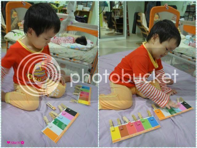 photo 5-4_zps7a9d645d.jpg