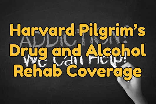 Harvard Pilgrim's Drug and Alcohol Rehab Coverage - Best Florida Rehab Centers | Florida Detox Alcohol Centers