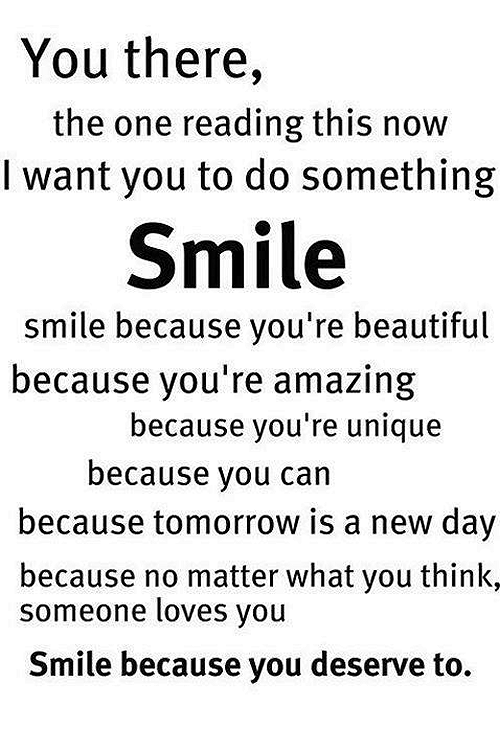 Quotes About Smile Pictures 38 Quotes