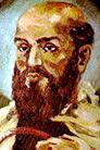 Eliseo, Santo