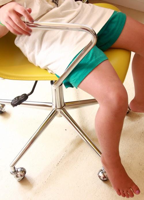 chair.stealer