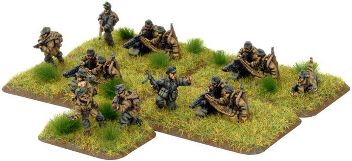http://www.flamesofwar.com/Portals/0/all_images/german/Infantry/GE834.jpg