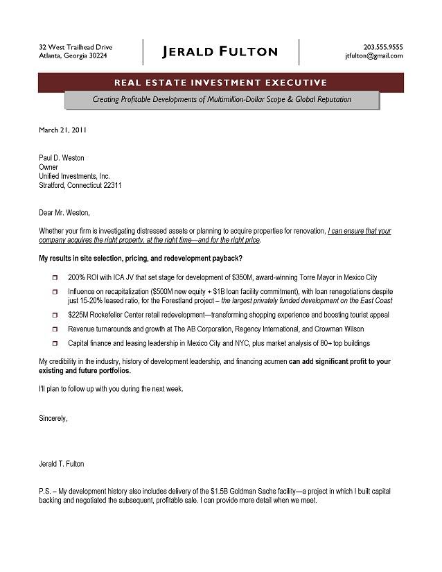sample letter change of billing address