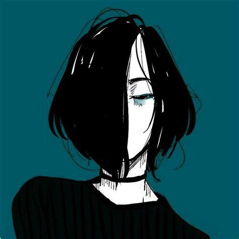 tiredsoverytired driftingaway  green  black