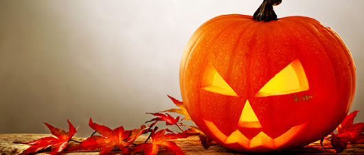 4 Ways Halloween is Similar to Incentives Programs | Grand Incentives Blog