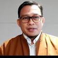 KPK: OTT Bupati Nganjuk Merupakan Rangkaian Penyelidikan Bareskrim Polri