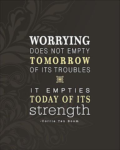 worrying.jpg