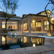 Ventana Canyon Drive | Ventana Canyon Country Club | Tucson Golf Estates