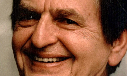 Olof Palme murder inquiry takes another twist with revoked alibi
