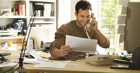 work  home jobs    earn