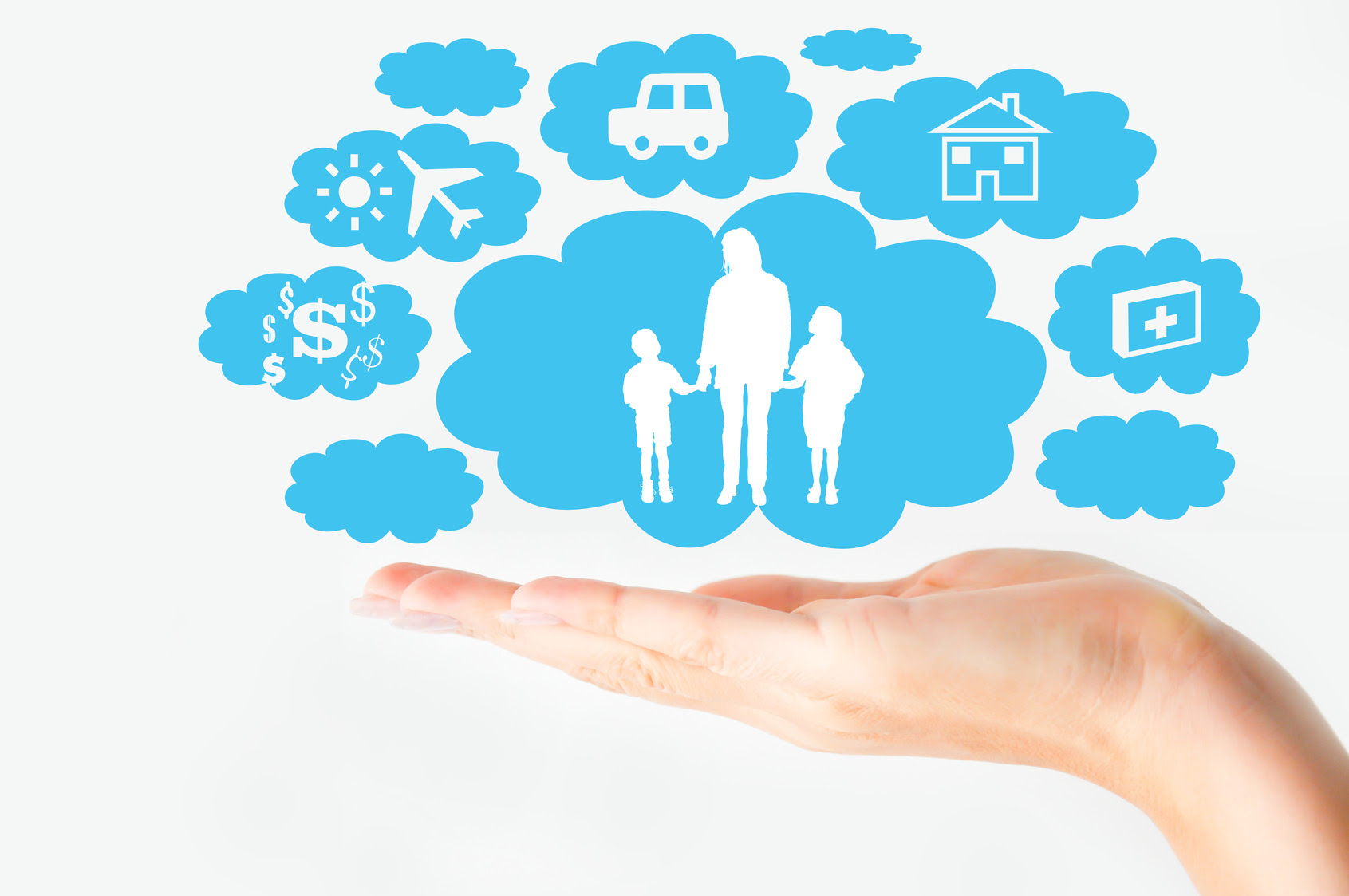 Tips Before Buying Life Insurance
