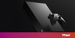 Microsoft says no to VR gaming on Xbox