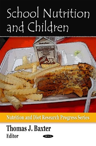 School Nutrition and Children
