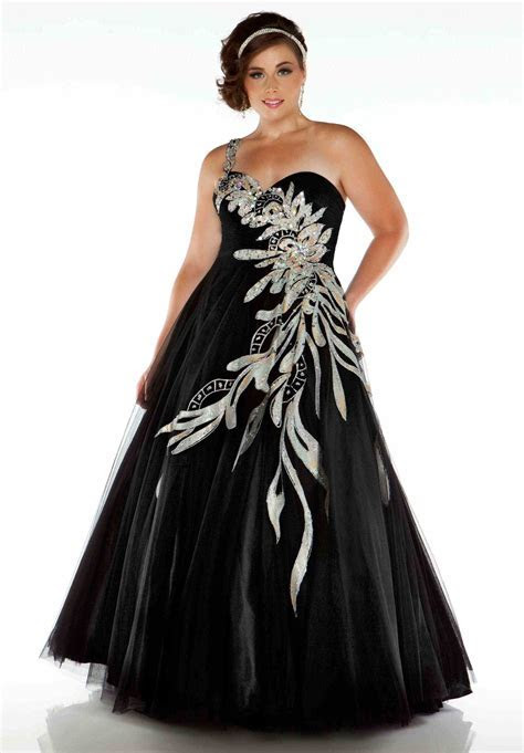 Black Wedding Dresses   DressedUpGirl.com