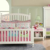 Build-A-Bear by Pulaski Kids Bedroom Sets | Shop Great Deals at ...
