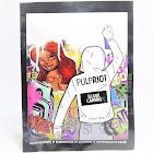 Pulp Riot Blank Canvas Color Remover , 1.5 oz / 43 G
