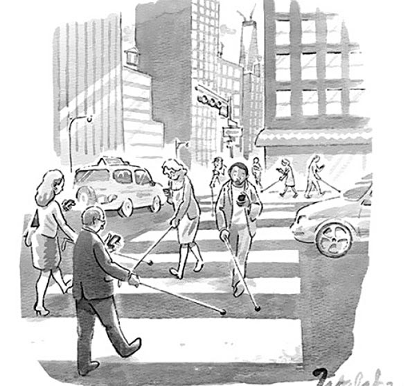 ilustraciones-satiricas-adiccion-tecnologia (14)