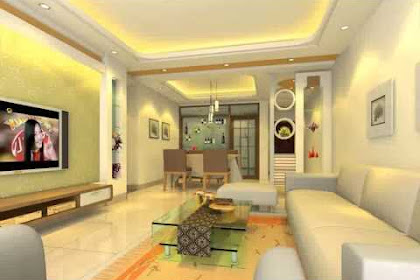 Home Design Colour Image