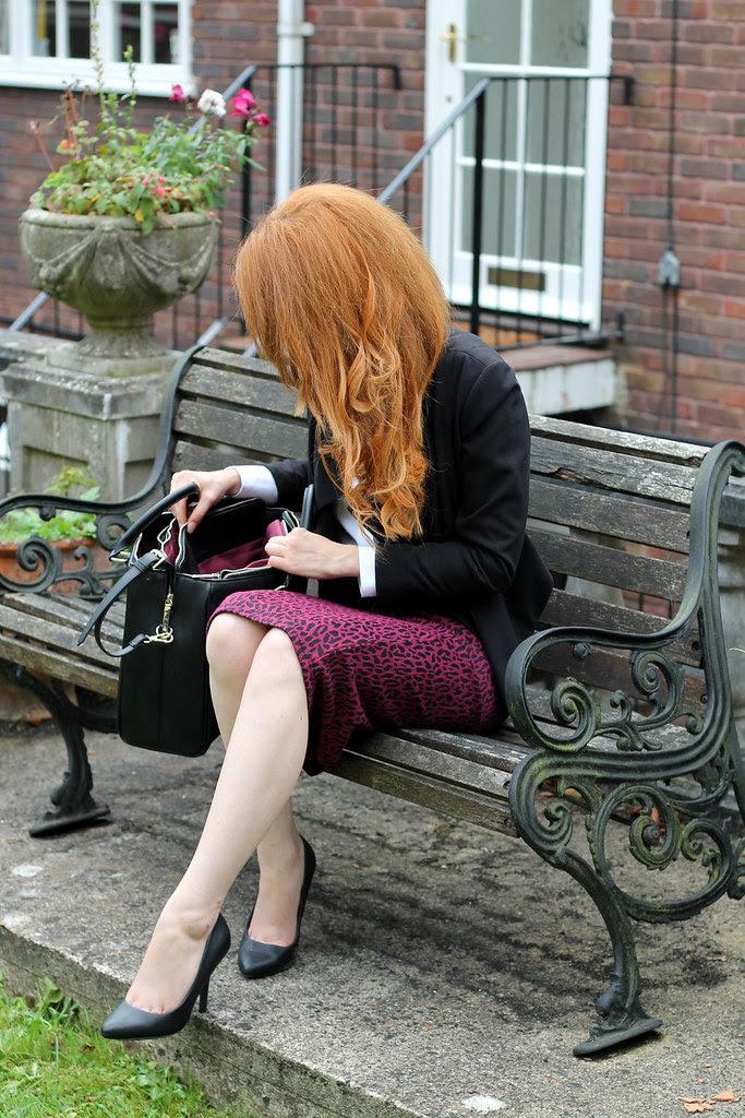 Matalan Skirt (5)