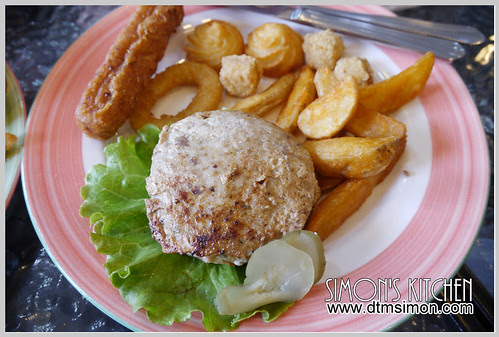 雙魚2次方美式漢堡店14.jpg