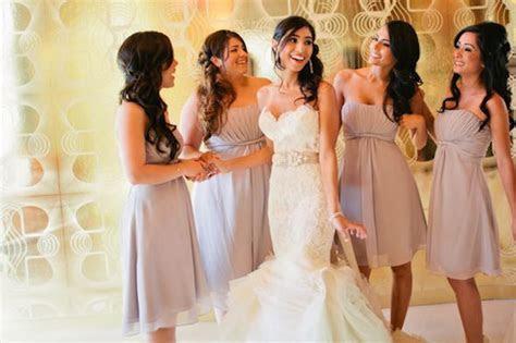 Bridal Shops Las Vegas @BBT.com