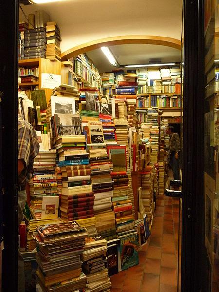 File:FI bookstore.JPG