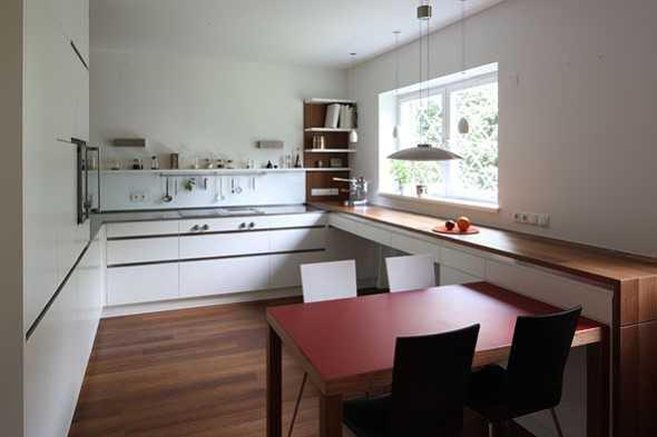 individuelle k chengestaltung bar n ki isel blo u. Black Bedroom Furniture Sets. Home Design Ideas