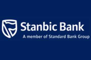 Wealth Manager at Stanbic IBTC Bank