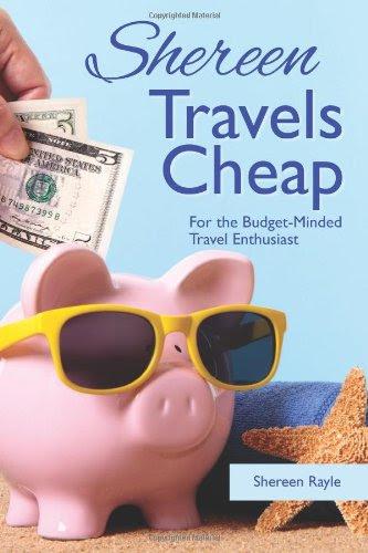 Shereen Travels Cheap