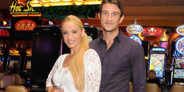 Claudia Fernández, embarazada: tendrá un varón y se llamará Renzo