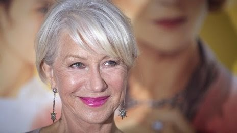 Dame Helen to play the Queen on Broadway  West End hit The Audience, starring Dame Helen Mirren as the...