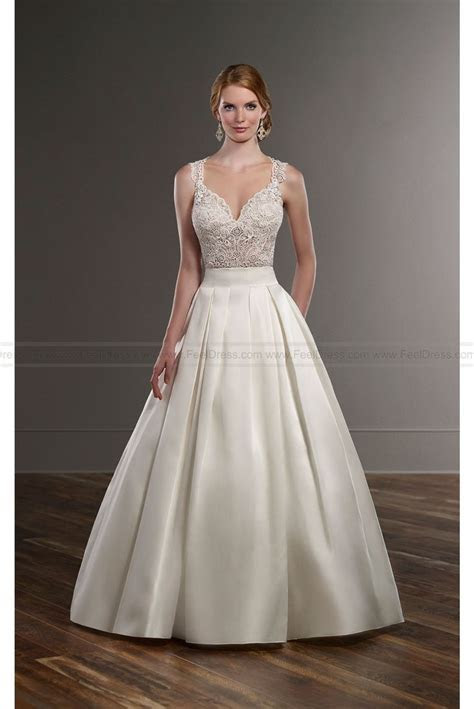 17 Best images about DYOD   Design Your Own Dress on