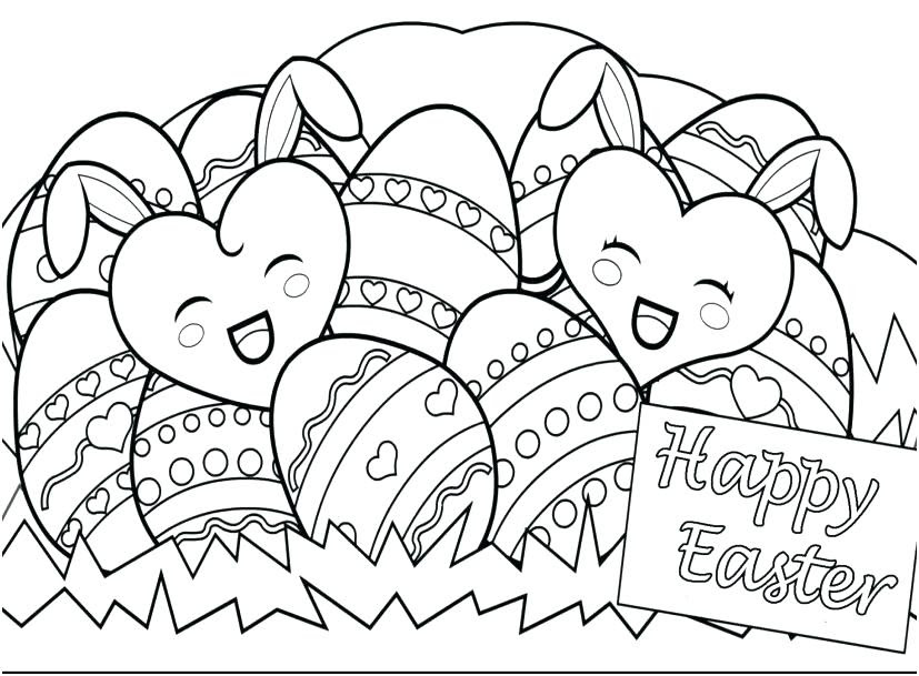 Oriental Trading Coloring Pages Christmas at GetColorings ...