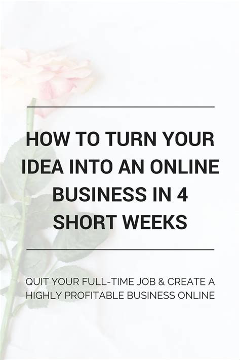 17 Best ideas about Online Business Opportunities on