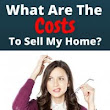 Costs of Listing Your Raleigh - Durham Home