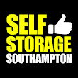 Self Storage Southampton UK Launch New Website | PRLog