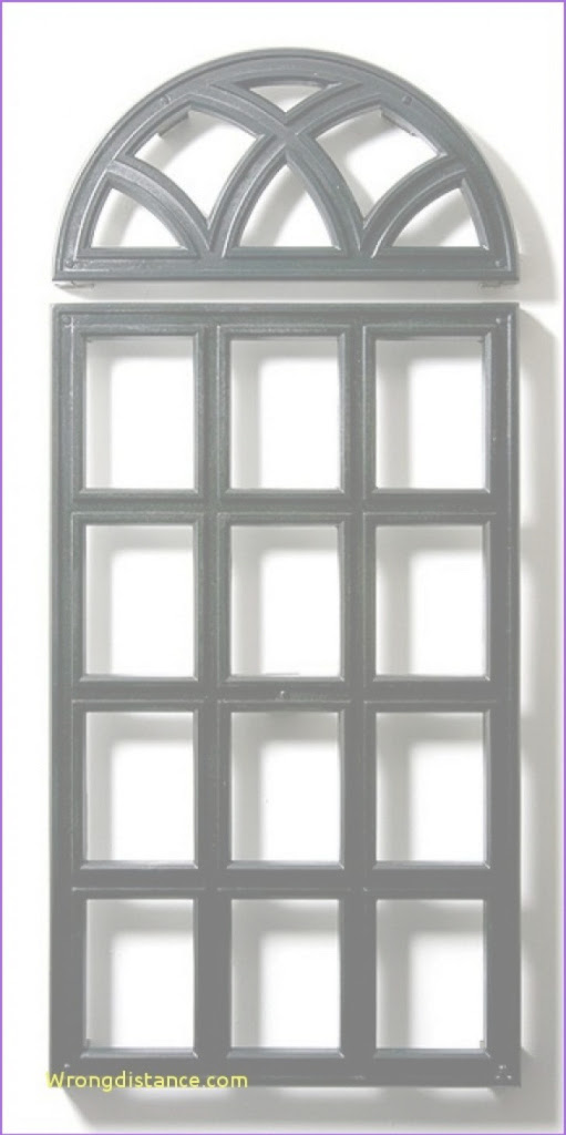 Fabulous Window Grill Design Catalogue 2017 Pdf Balcony And Grill