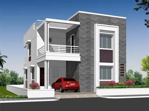 small house elevation designs  hyderabad joy studio