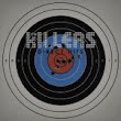 Nueva 'balada' de The Killers - Just Another Girl