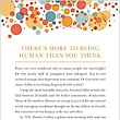 10% Human: How Your Body's Microbes Hold the Key to Health and Happiness: Alanna Collen: 9780062345981: Amazon.com: Books