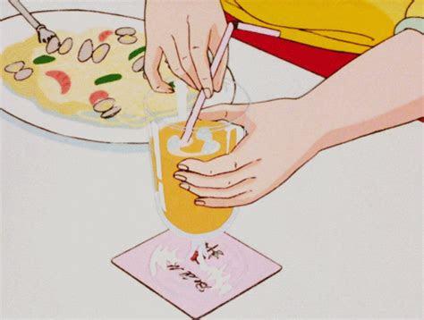 anime  gif find  gifer