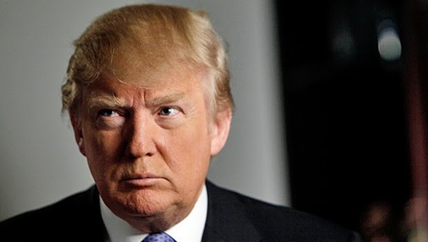 ¿Quién le teme a Donald Trump?