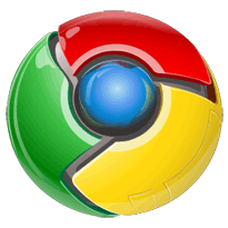 O que podemos esperar do Google ChromeOS?